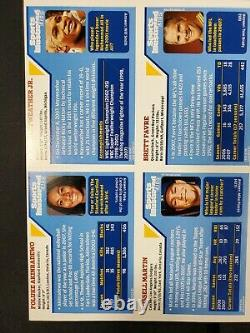 2009 Floyd Mayweather Jr Rookie Rc Card Sports Illustrated For Kids Uncut Sheet