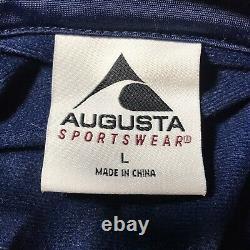 K48 The Money team TMT Floyd Mayweather Promotions Full Zip Jacket Adult Large