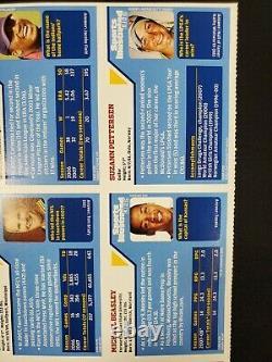 2009 Floyd Mayweather Jr Rookie Rc Card Sports Illustrés Pour Les Enfants